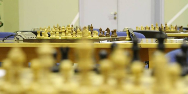 Dubai Chess and Culture Club to host Allegiance to Zayed Chess Tournament starting on June 21