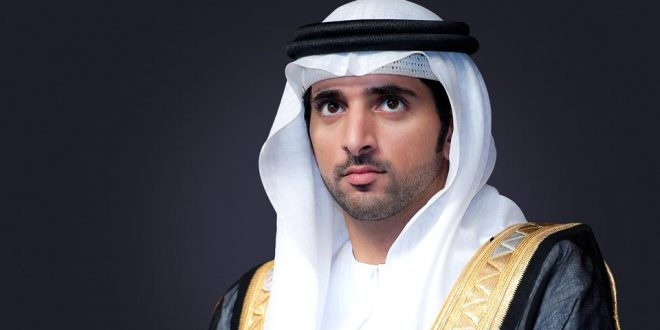 Hamdan bin Mohammed names board members of Dubai Chess & Culture Club